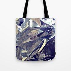 PLIURES Tote Bag