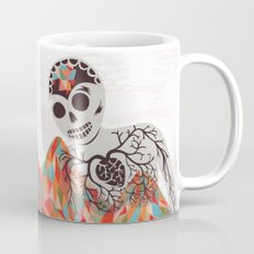 Spectres Mug
