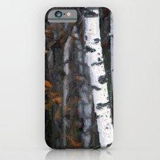 8112 iPhone 6 Slim Case
