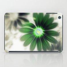 Carnaval iPad Case