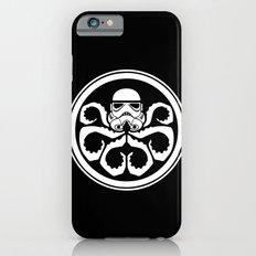 Hydra Trooper iPhone 6s Slim Case