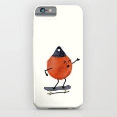 Skater Buoy iPhone 6s Slim Case
