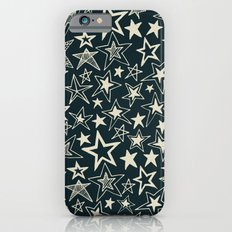 Among the Stars Slim Case iPhone 6s
