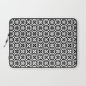 Horologe Laptop Sleeve