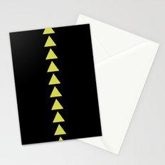 Illuminat-e Stationery Cards