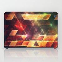 glyry iPad Case