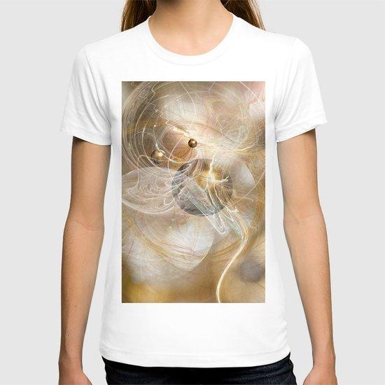 Splendor T-shirt