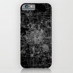 Beijing Slim Case iPhone 6s