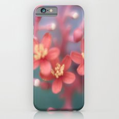 3 words Slim Case iPhone 6s
