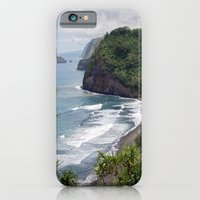 The Valley iPhone 6 Slim Case