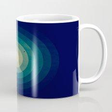 Epicenter Mug