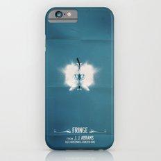 FRINGE iPhone 6s Slim Case