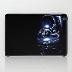The Keeper iPad Case