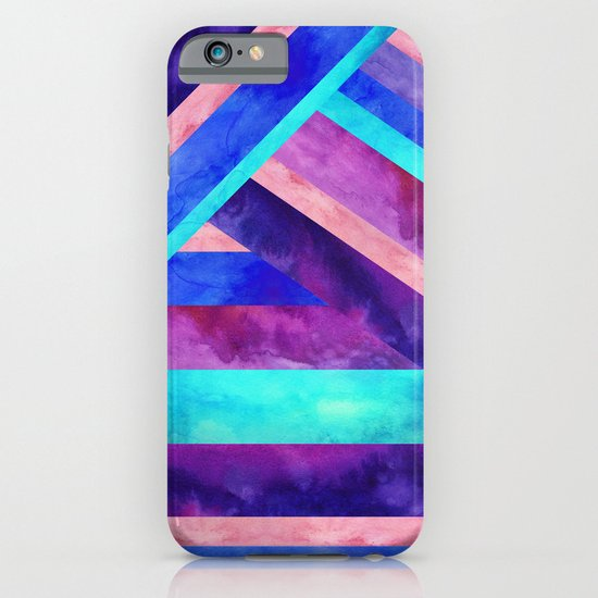 Harmony iPhone & iPod Case