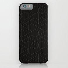 Hexagonal  iPhone 6 Slim Case