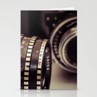 Photography / Fotografie Stationery Cards