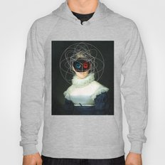 Another Portrait Disaster · G2 Hoody