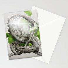Recreatio Stationery Cards