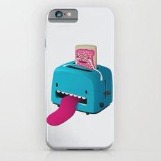 Pop Tart iPhone 6s Slim Case