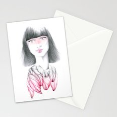 Selina Stationery Cards