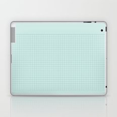 ideas start here 003 Laptop & iPad Skin