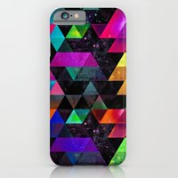 Ayyty Xtyl iPhone 6 Slim Case