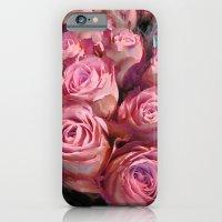 ROSY iPhone 6 Slim Case