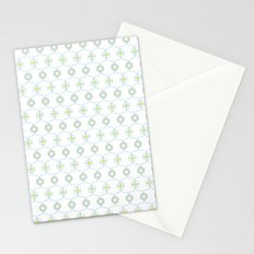 Stay fresh Stationery Cards