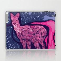 Musk Deer Laptop & iPad Skin