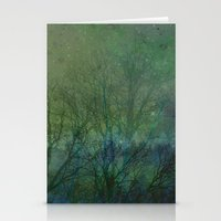 Planet  611010 Stationery Cards