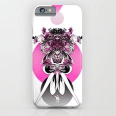 Ms. Juggernaut iPhone 6s Slim Case