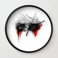 Quiet Wall Clock