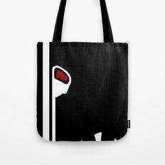 Brain Trust Tote Bag