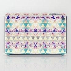 A Sea Flower iPad Case