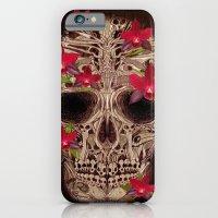 Life & Death iPhone 6 Slim Case