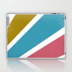 Color Burst Laptop & iPad Skin