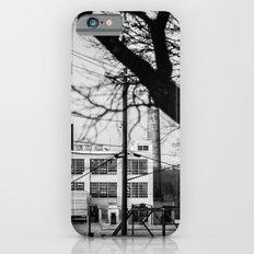 Beech Nut iPhone 6 Slim Case
