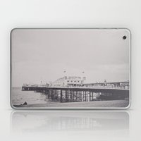 Brighton Laptop & iPad Skin