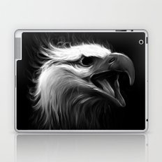 Eagle Eye Laptop & iPad Skin