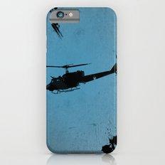 Apache iPhone 6 Slim Case