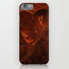 Passion iPhone 6 Slim Case