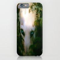 DOG Or DEVIL iPhone 6 Slim Case