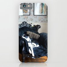 Boss 2 iPhone 6s Slim Case