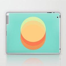 Only Skin Laptop & iPad Skin