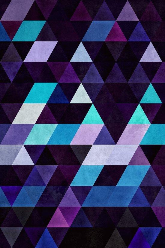 pyke pyrpyll Art Print