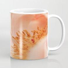 Paeonia #3 Mug