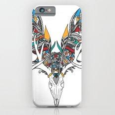 Frjáls Slim Case iPhone 6s