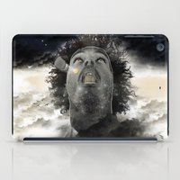 Star Gaze iPad Case