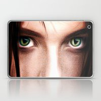 Elsewhere 2 Laptop & iPad Skin