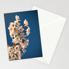 Awesome Blossom. Stationery Cards